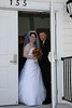 Anne &amp; Joey Wedding - Formals